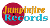 Jumpinjive Records - Good Music 1920-1970 - Vinyl, CD & DVD!